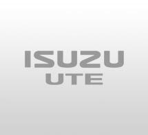 Jarvis Isuzu UTE Image