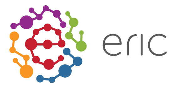 Eric Insurance