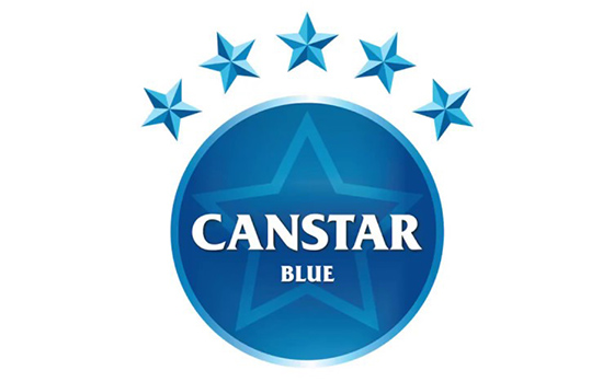 Subaru EyeSight sales pass 300,000 in Japan, Wins Canstar Blue Award