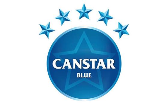 Subaru EyeSight sales pass 300,000 in Japan, Wins Canstar Blue Award