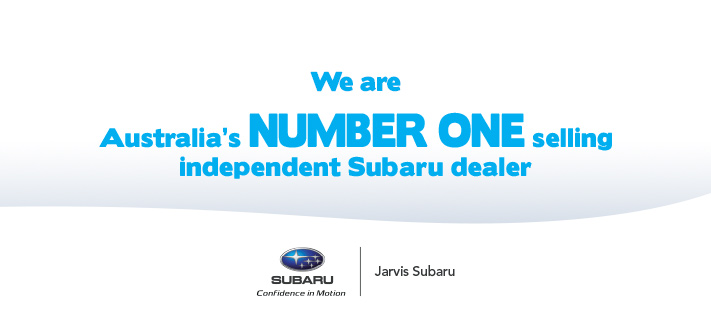Largest independent Subaru Dealer