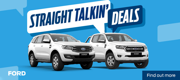 Ford Straight Talking Deals Copy