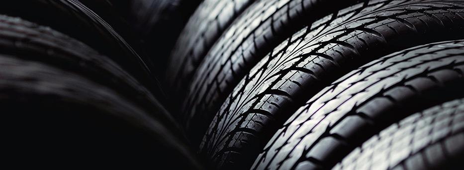 small medium car tyres jarvis adelaide south australia