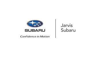 Jarvis Subaru Used Vehicle Warranty