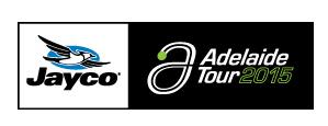 Adelaide Tour