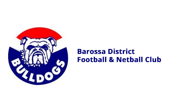 Barossa Districts