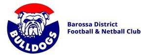 Barossa Districts Football & Netball Club