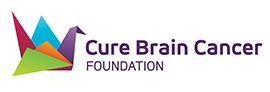 Cure Brain Cancer