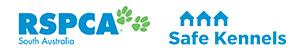 RSPCA safe kennels