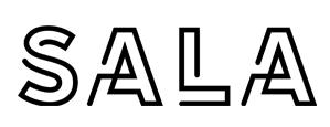 Salab