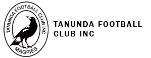 Tanunda Football Club