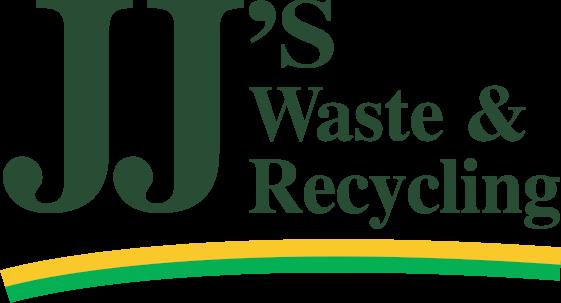 J.J. Richards Total Waste Management Service