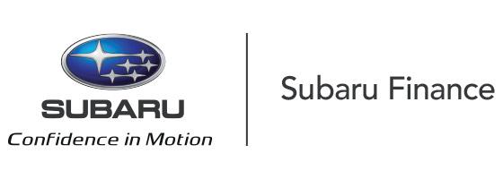 Subaru Finance