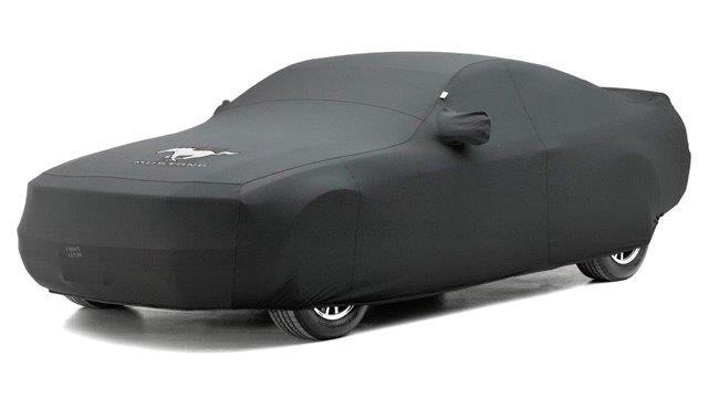 Car Cover - FLA