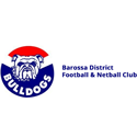 Barossa Districts Football and Netball Club