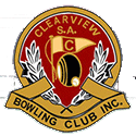 Clearview S.A. Bowling Club