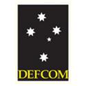DEFCOM Discount Card