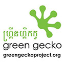 Green Gecko Project