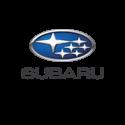 Subaru Australia