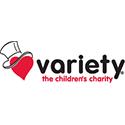 Variety Club SA