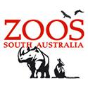 Zoos South Australia