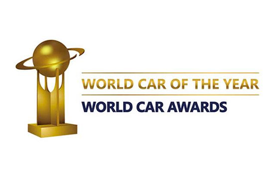 Bronze Medal For Suzuki Ignis At WCOTY Awards