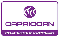 Capricorn Society Limited Preferred Supplier