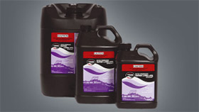 Premixed Super Long Life Coolant