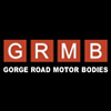 https://cdn.jarviscars.com.au/Gorge Road Motor Bodies Logo