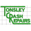 https://cdn.jarviscars.com.au/Tonsley Crash Repairs Logo