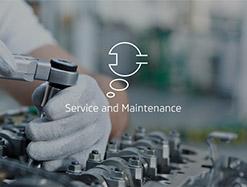 Skoda Capped Price Servicing