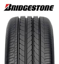 Bridgestone Dayton DT30 205/60 R16 92H Image