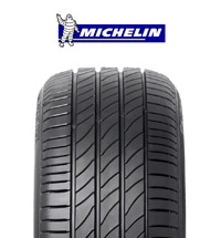 Michelin Primacy SUV 225/65 R17 102H Image