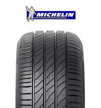 Michelin Primacy 3 ST 205/55 R16 91W Image