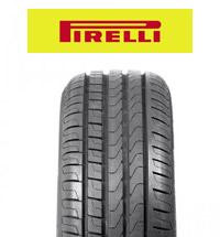 Pirelli Cinturato P1 205/55 R16 97Y Image