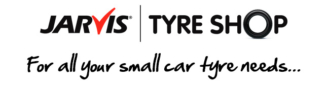 Small & Medium Car Tyres