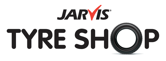 Jarvis Tyre Shop